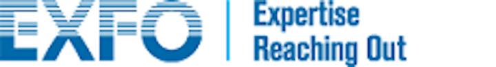 Dtr17 Universal Virtual Sync Exfo Logo
