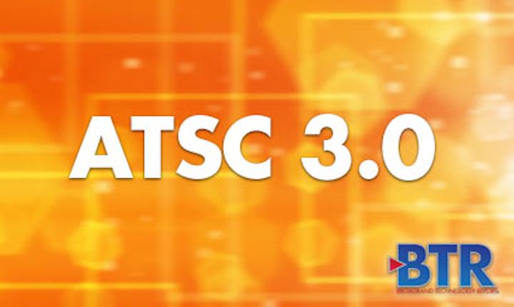 Harmonic, Triveni join ATSC 3.0 market test