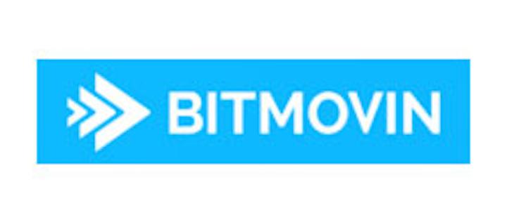 Bitmovin launches AI-based encoding