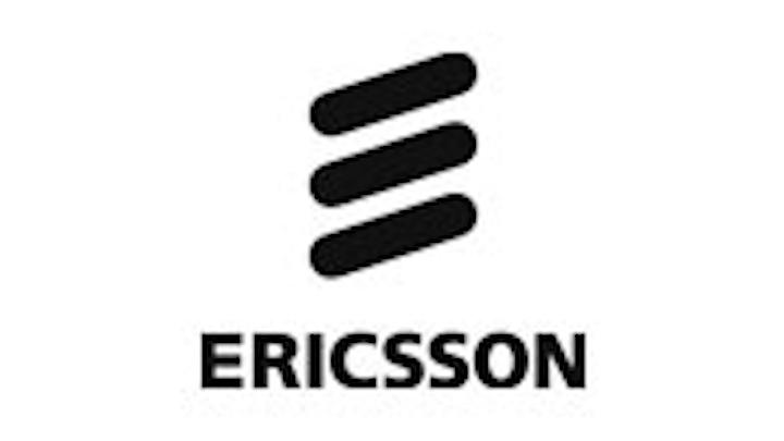Telefonica taps Ericsson for LatAm video upgrades