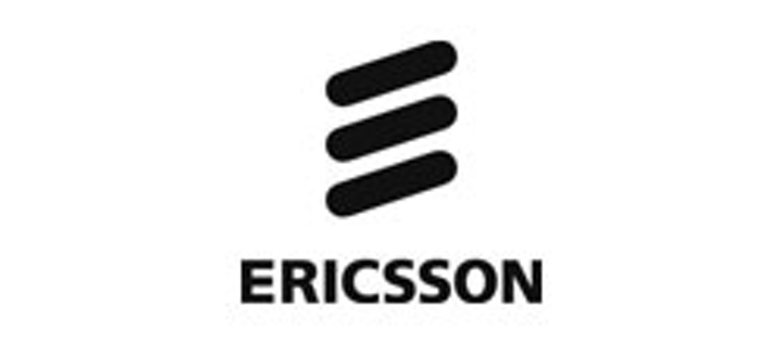 Telefonica taps Ericsson for LatAm video upgrades
