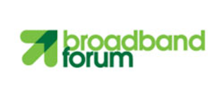 Broadband Forum aims to unify the connected home