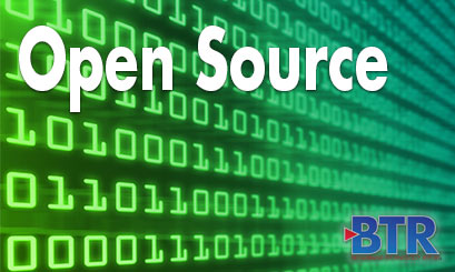 Open source use case: Pick and choose