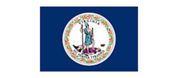 Portsmouth, VA, planning municipal fiber network
