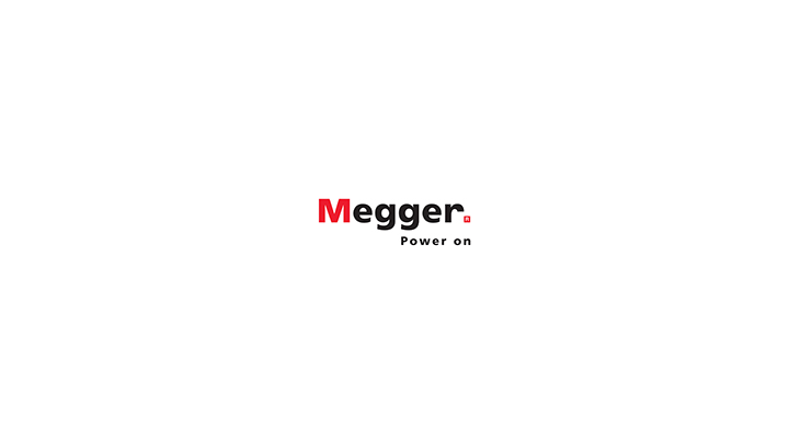 Content Dam Btr Sponsors I N Megger Logo 140