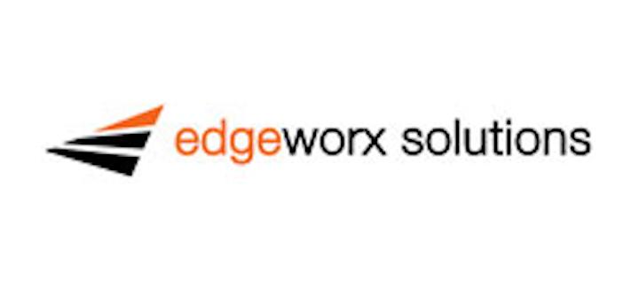 Edge Intelligence, Edgeworx team on analytics in Canada