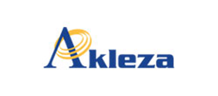 Akleza to demo DOCSIS 3.1 PNM for CableLabs