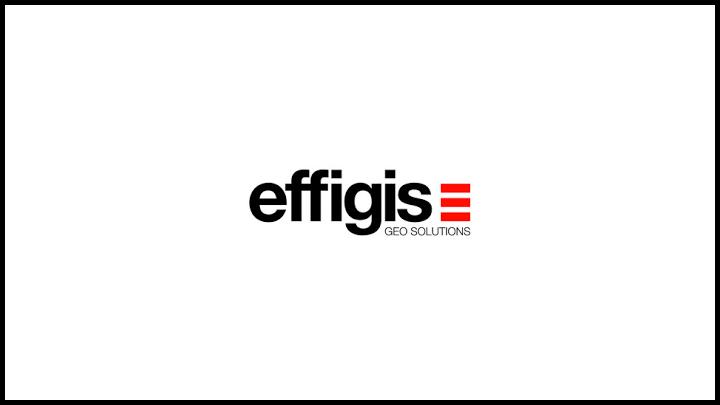 Content Dam Btr Sponsors A H Effigis X70