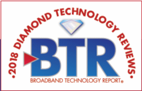 Diamond Technology Reviews 2018