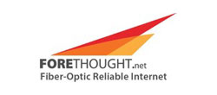 FORETHOUGHT upgrades FTTH network in CO town