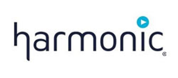 Harmonic to show virtualized access, video streaming