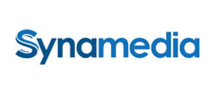 Cisco video unit resurfaces as Synamedia