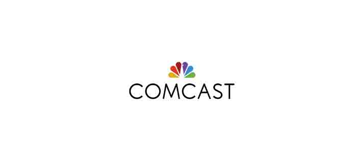 Natural foods outfit taps Comcast Biz Ethernet