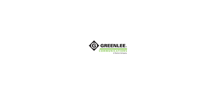 Greenlee upgrades WiFi test system