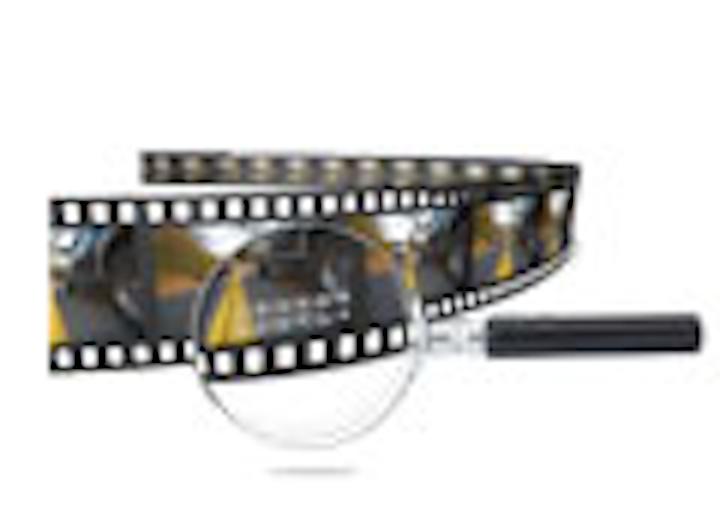 Content Dam Btr En Na Verimatrix Video Mark Profiles Tackle Leftcolumn Article Thumbnailimage File