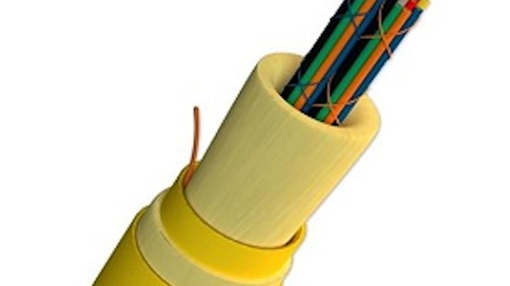 Btr Afl Ruggedized Cable