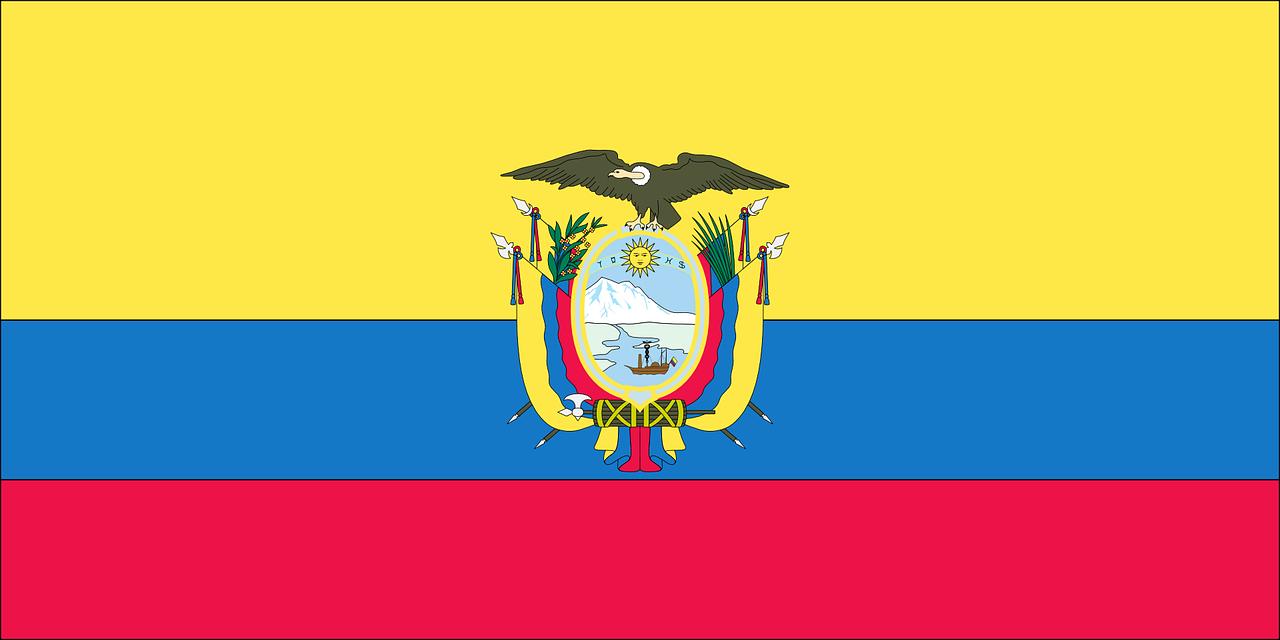 Btr Ecuador Flag 1040587 1280