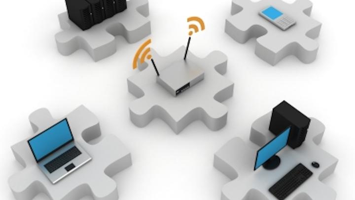 Btr Wifi I Stock 000006904213 X Small