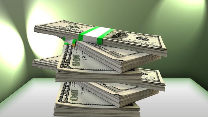 Btr Money 1090815 1280