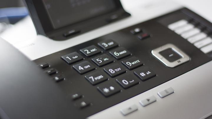 Btr Phone 1074238 1920