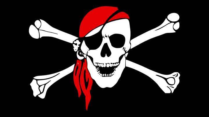 Btr Pirate 47705 1280