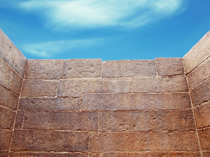 Wall 644468 1920