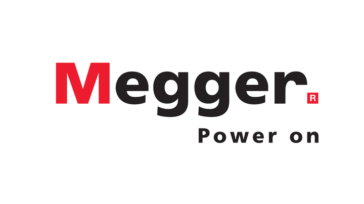 Meg Logo Rgb
