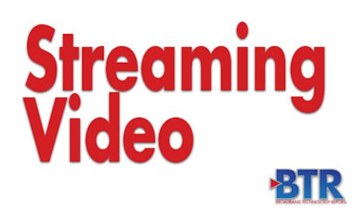 Auburn University picks Telestream streaming solution