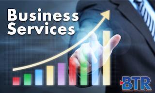 Comcast upgrades X1 business video platform | Broadband