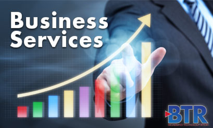 Biz Services
