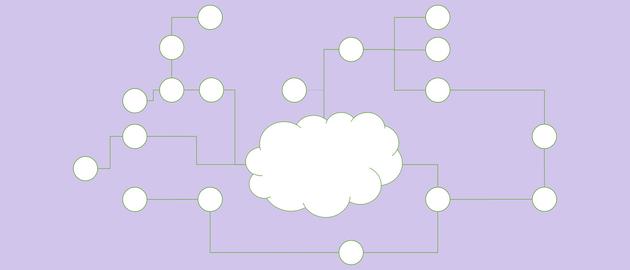 Network 2002812 1920
