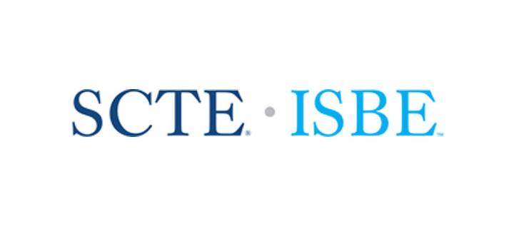 Scte Logo Big