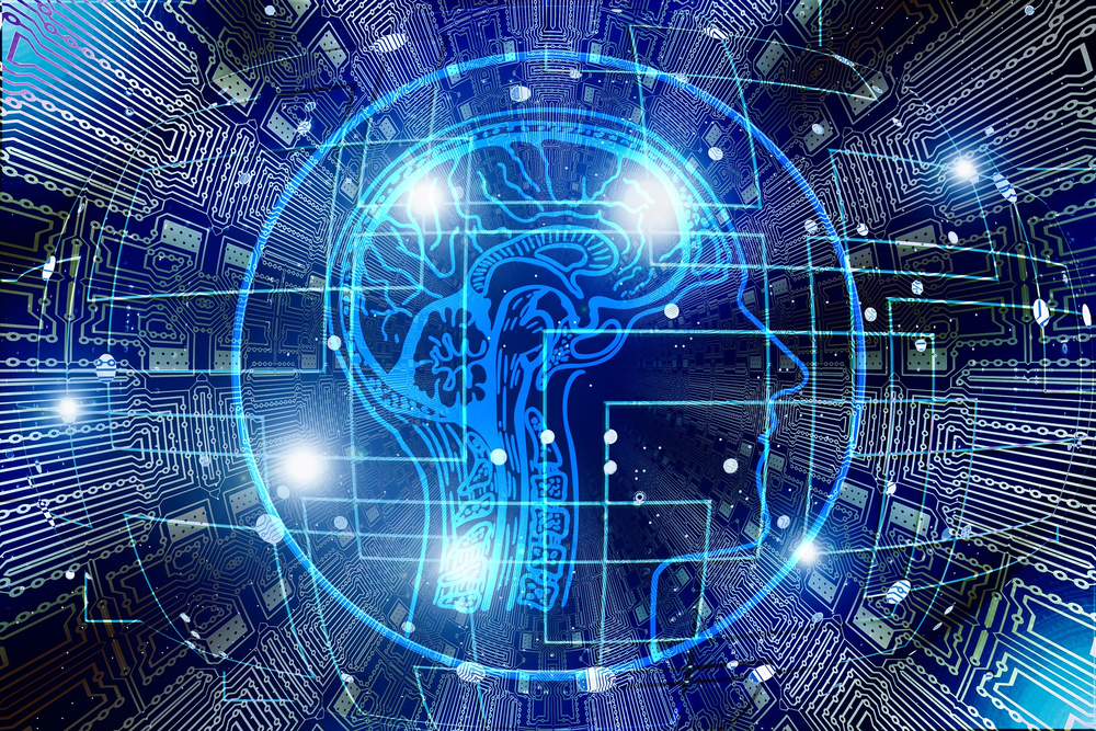 artificial_intelligence_3382507_1920.5e012c6b4f6de.png?auto=format&dpr=2&w=500